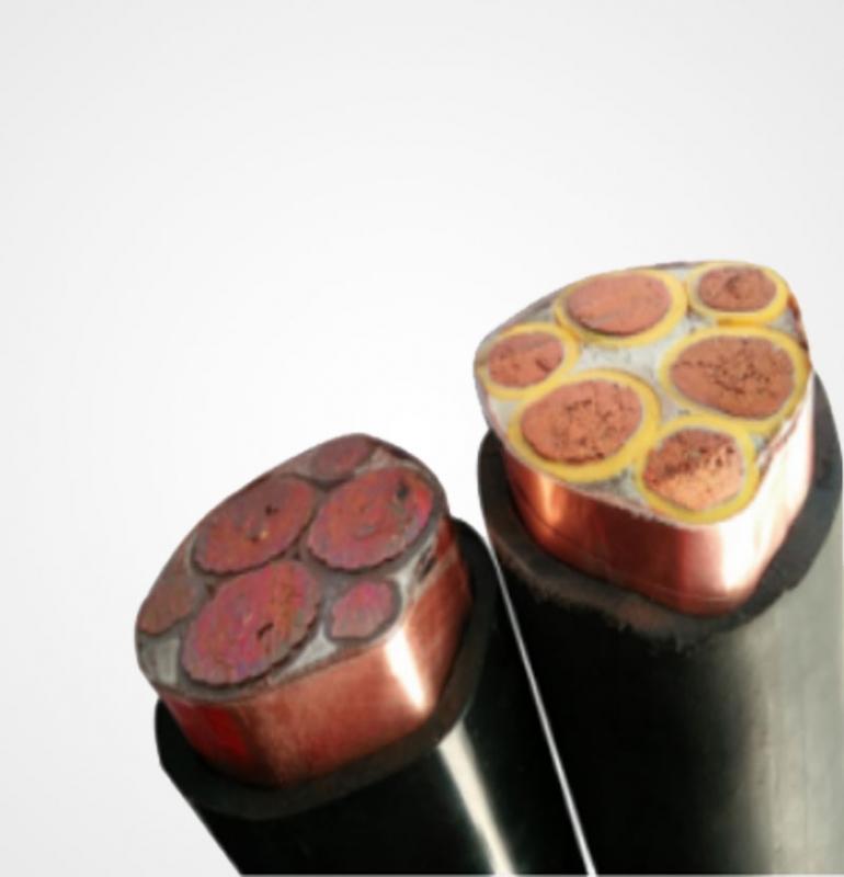 变压器用电力电缆