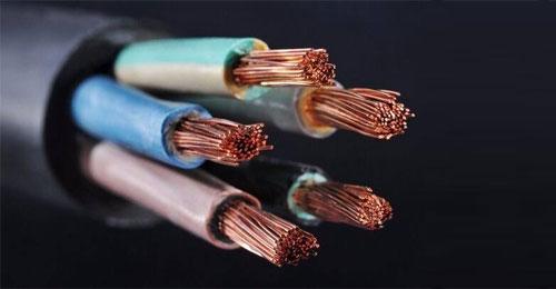 民用控制电缆的选购要点有哪些?