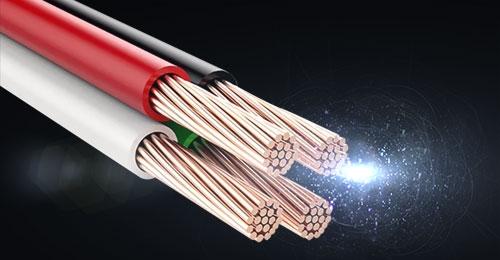 正确鉴别劣质控制软电缆的方法有哪些?