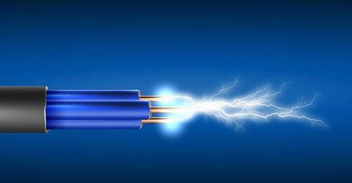 控制屏蔽电缆金属屏蔽与屏蔽层接地要求是什么?