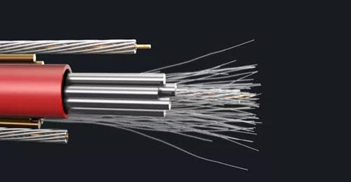 低烟无卤电缆有哪些识别方法?